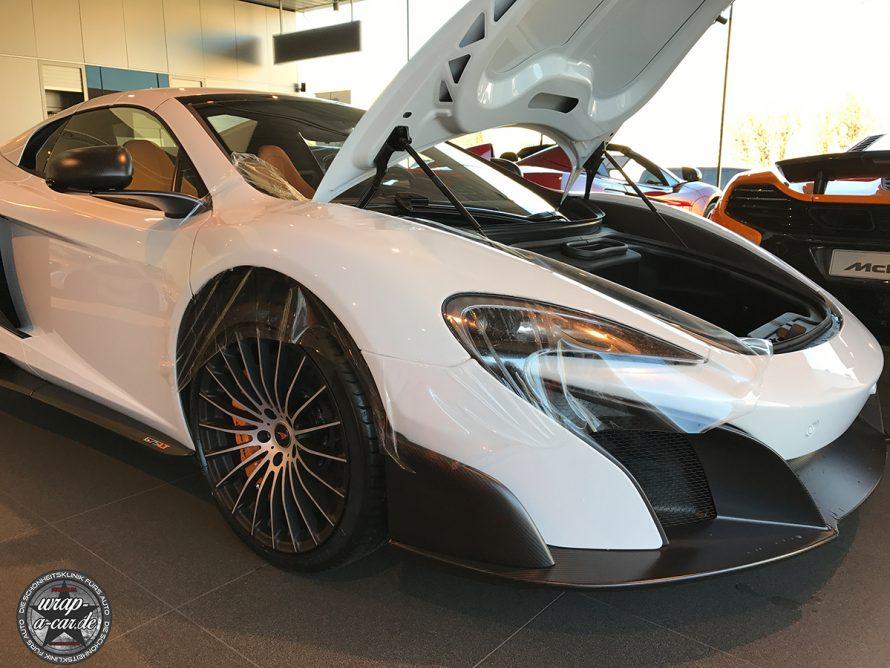 McLaren-lackschutz-folie3360
