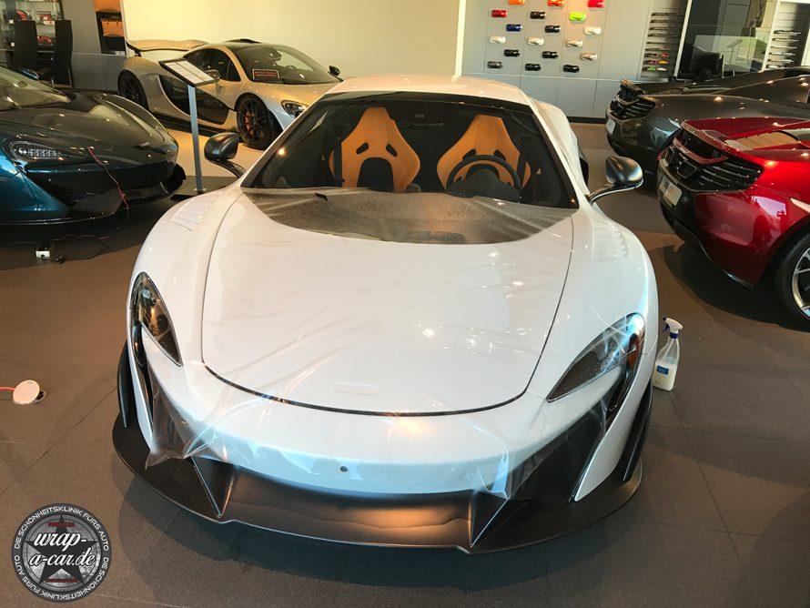 McLaren-lackschutz-folie3361
