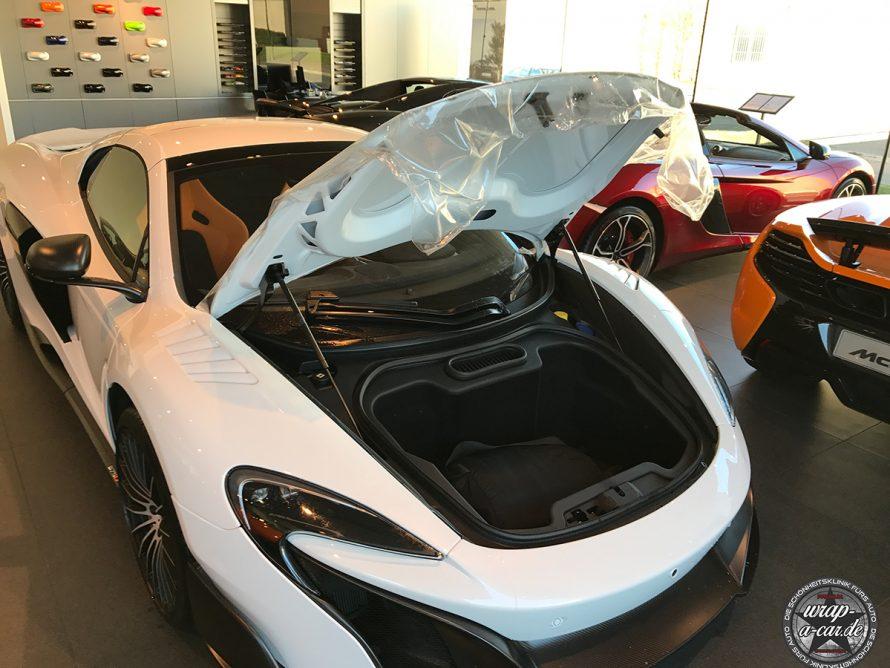 McLaren-lackschutz-folie3364