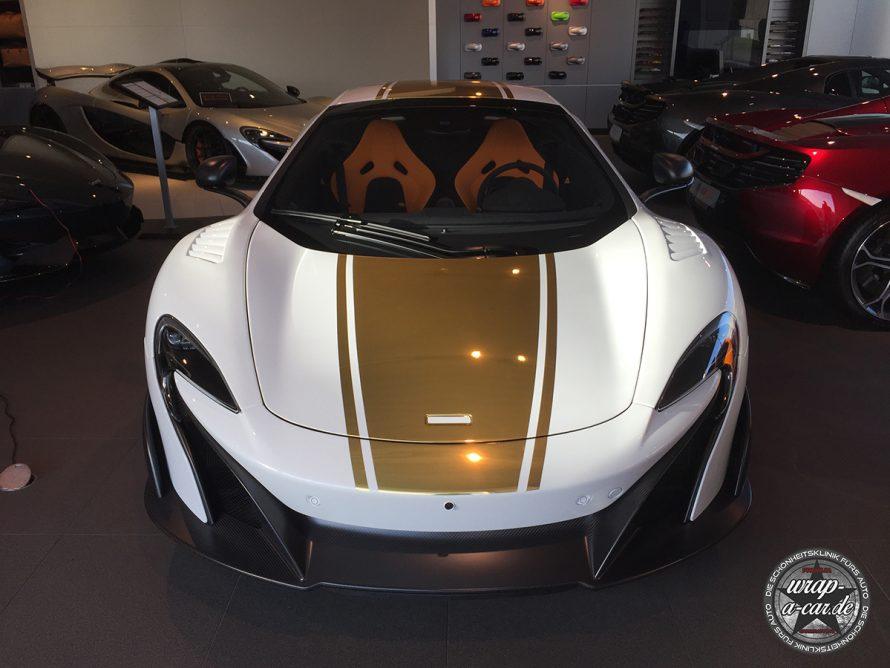 McLaren-lackschutz-folie3394
