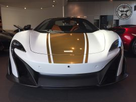 McLaren-lackschutz-folie3395