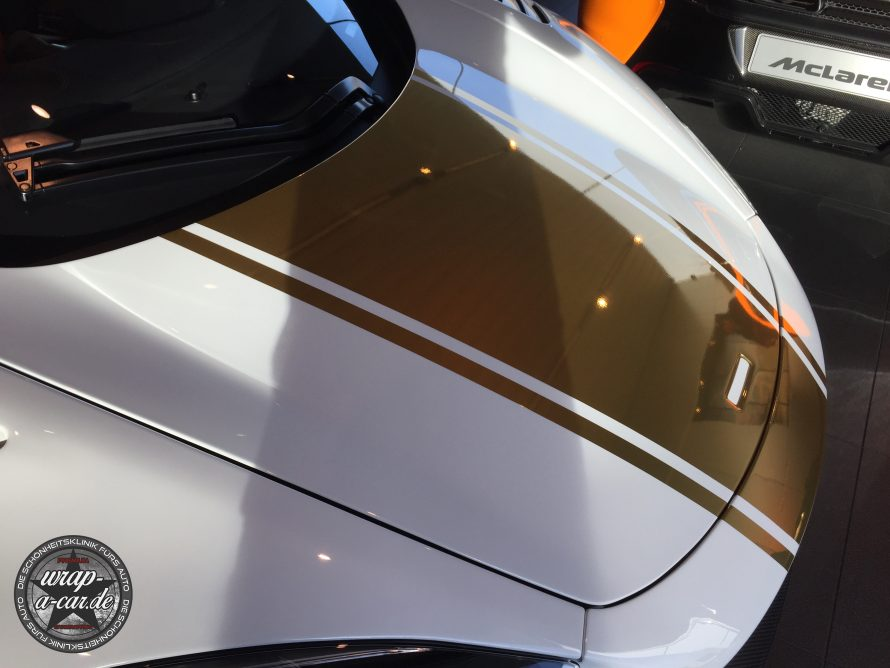 McLaren-lackschutz-folie3396
