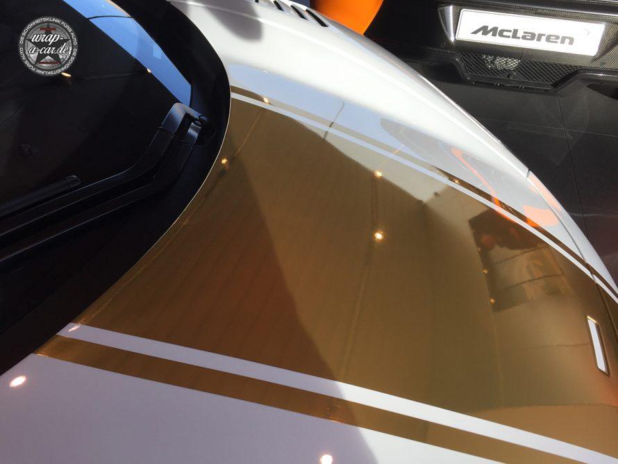 McLaren-lackschutz-folie3397