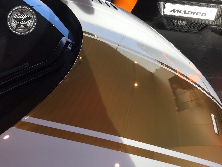 McLaren-lackschutz-folie3401