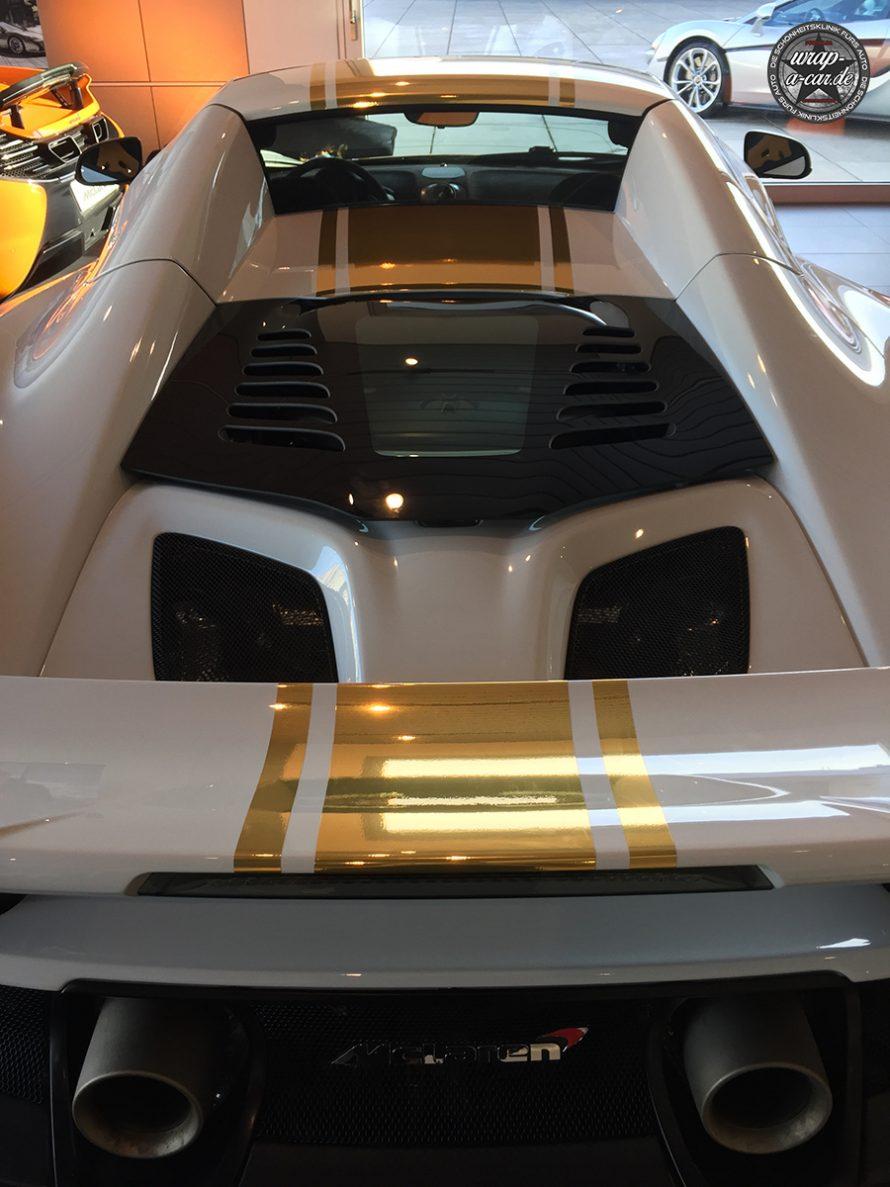 McLaren-lackschutz-folie3404