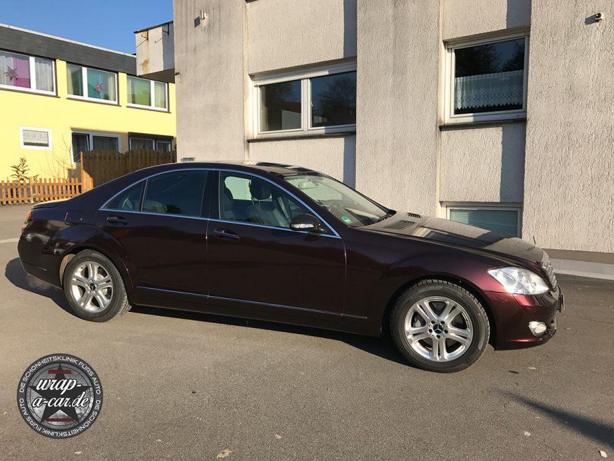 Mercedes-Benz-SKlasse-Vollfolierung4011