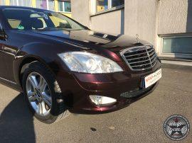 Mercedes-Benz-SKlasse-Vollfolierung4012