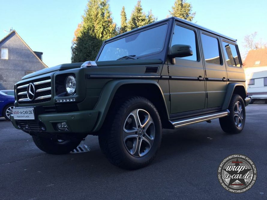 Mercedes-gklasse-folie3691