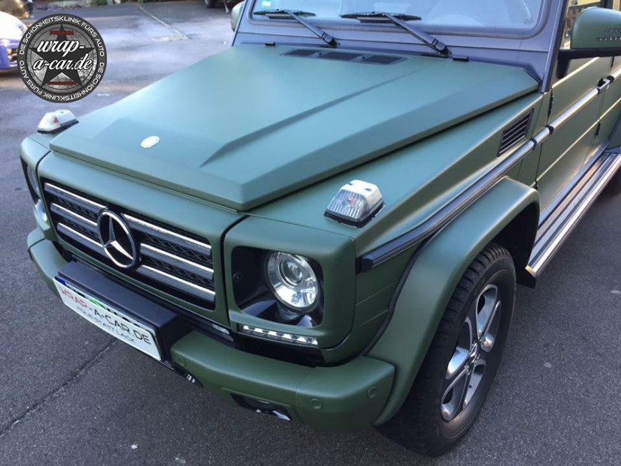 Mercedes-gklasse-folie3692