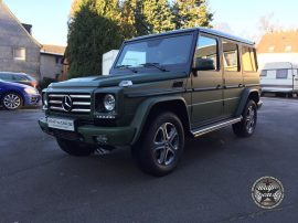 Mercedes-gklasse-folie3693