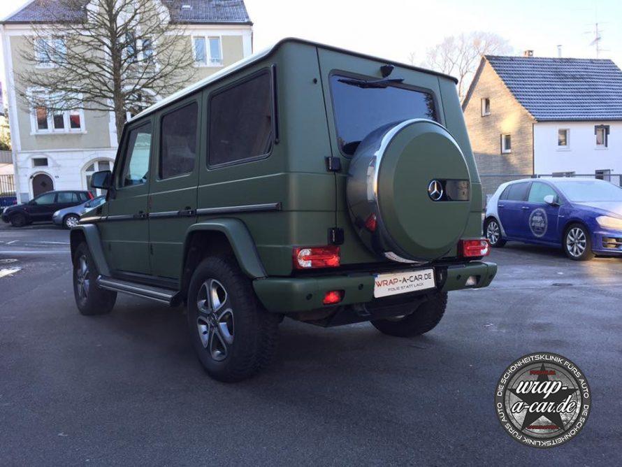 Mercedes-gklasse-folie3695