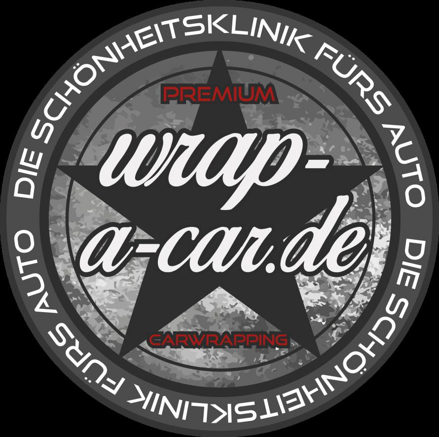 logo_wrap