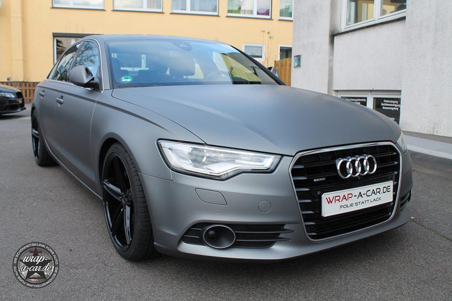 Audi-a6-matt2445