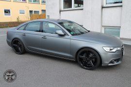 Audi-a6-matt2446