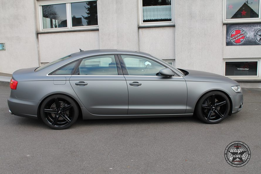 Audi-a6-matt2447