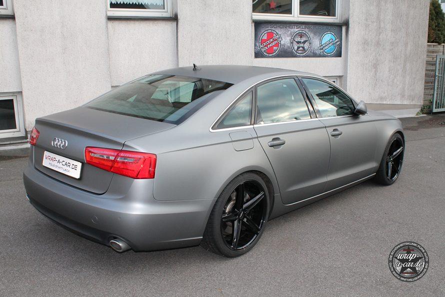Audi-a6-matt2448