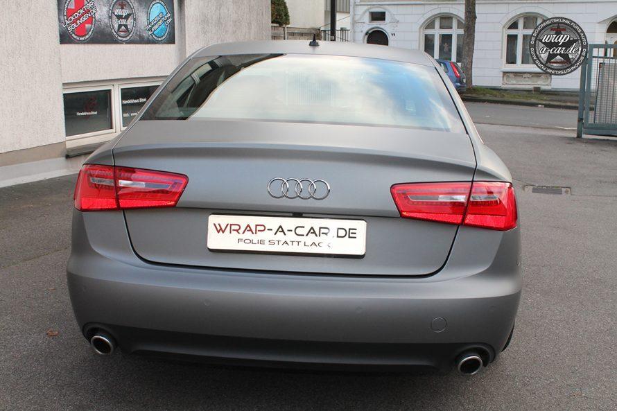 Audi-a6-matt2449