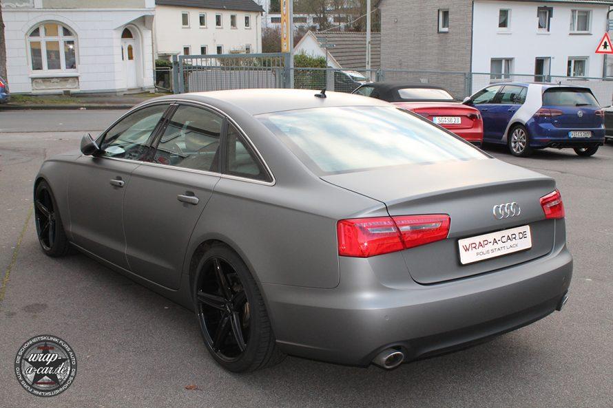 Audi-a6-matt2450