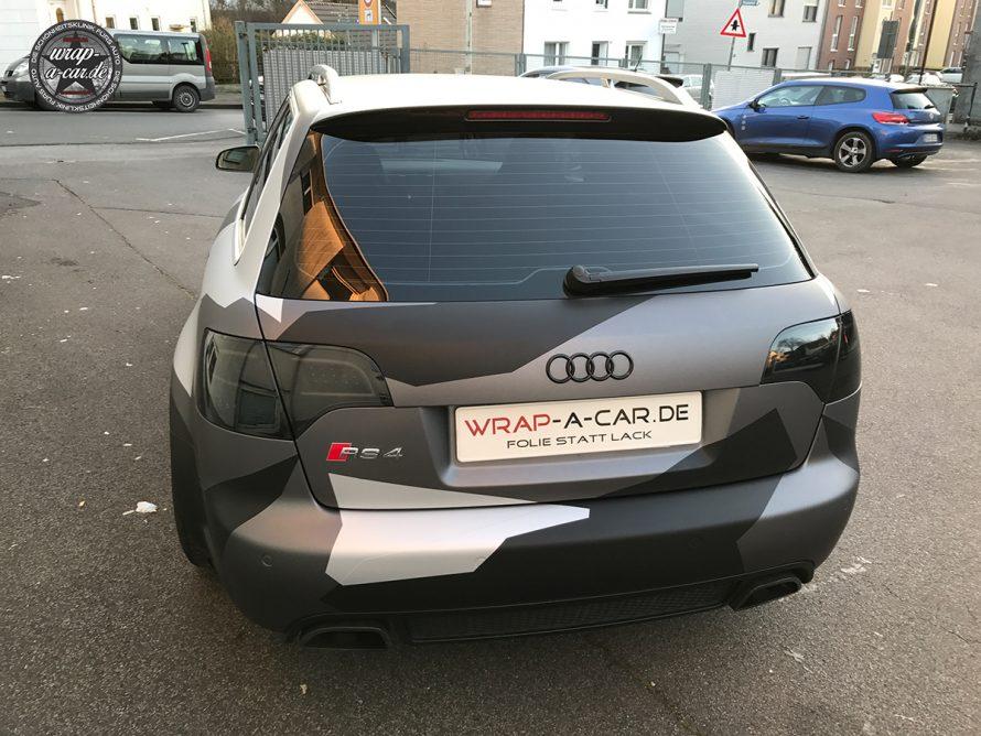 Audi-camouflage4294