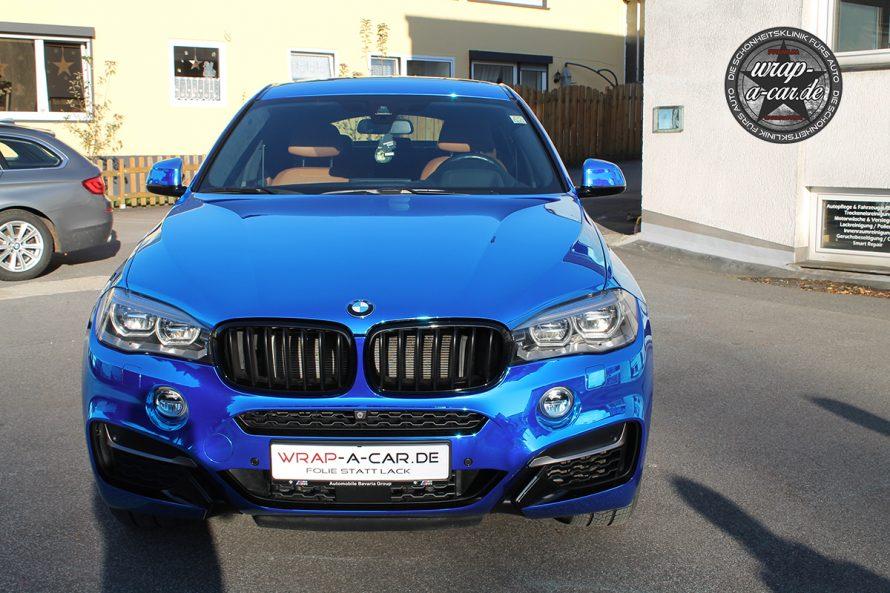 bmw-x6-chrom-blau2401