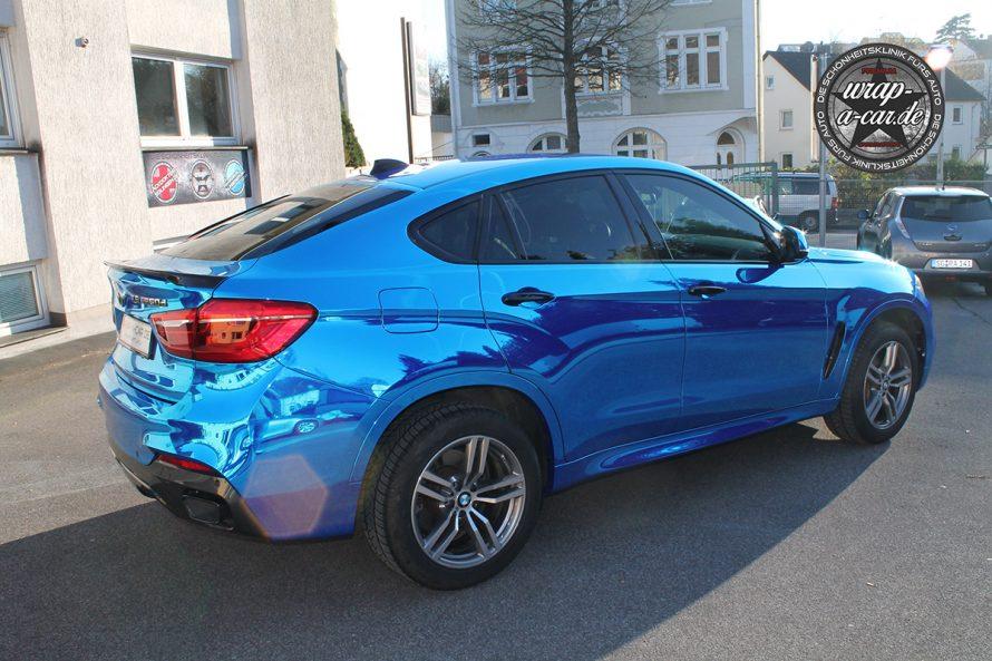 bmw-x6-chrom-blau2406