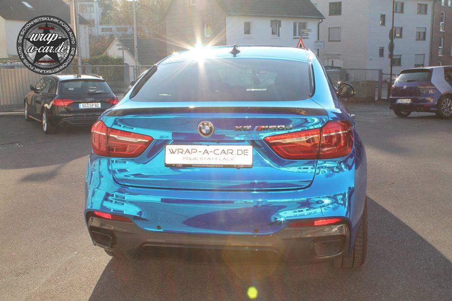bmw-x6-chrom-blau2407