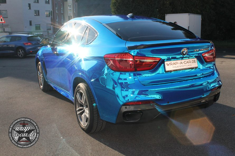 bmw-x6-chrom-blau2408