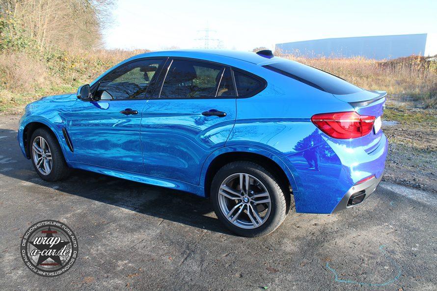 bmw-x6-chrom-blau2411