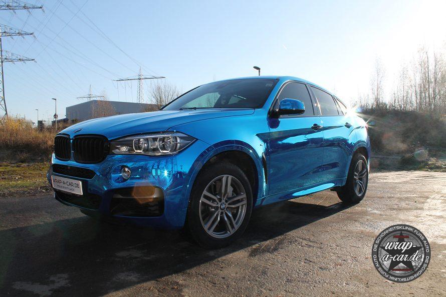 bmw-x6-chrom-blau2413