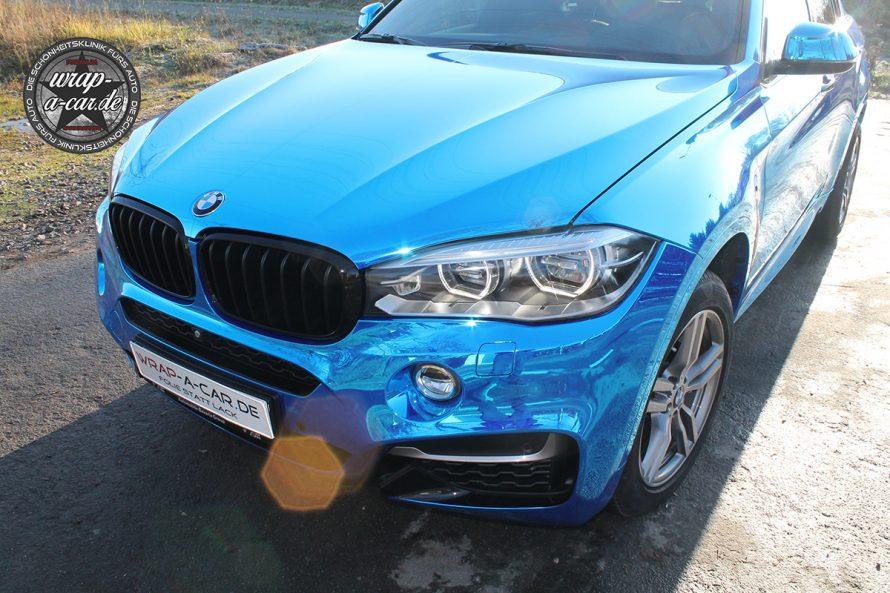 bmw-x6-chrom-blau2414