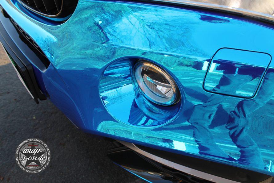 bmw-x6-chrom-blau2415