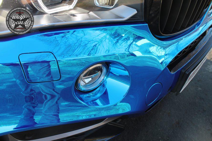 bmw-x6-chrom-blau2416