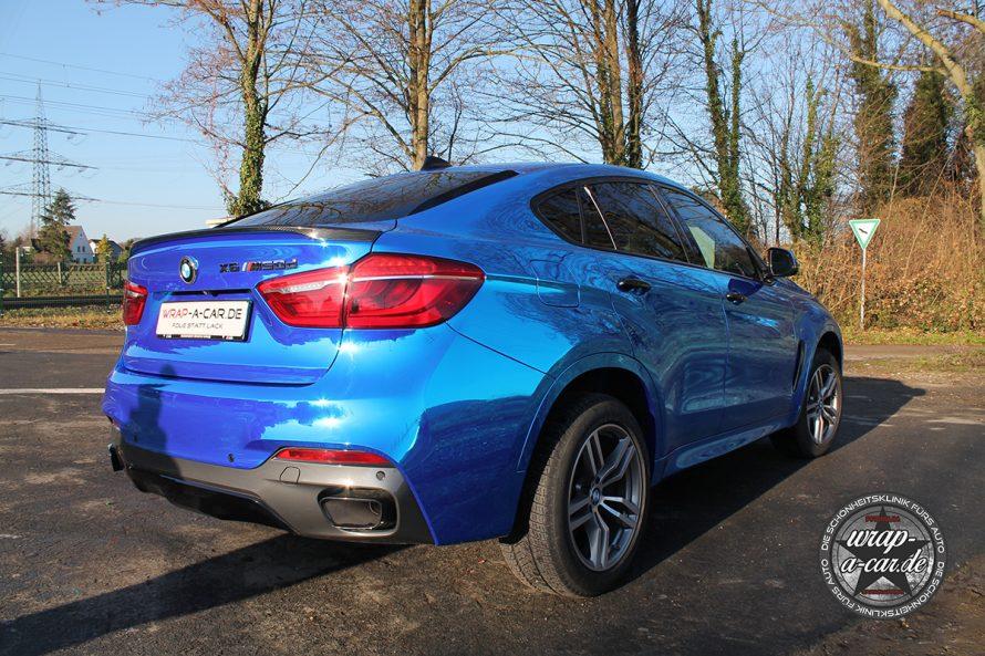 bmw-x6-chrom-blau2419