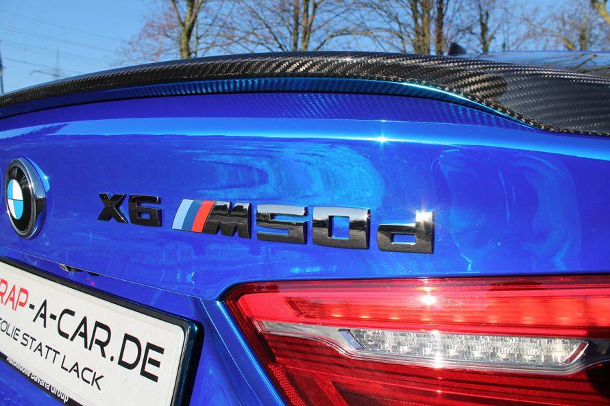 bmw-x6-chrom-blau2420