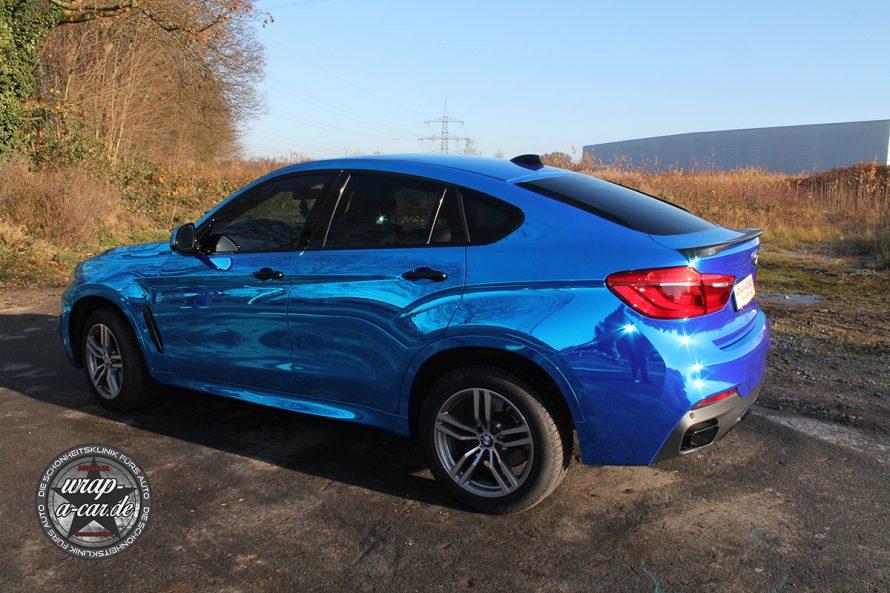 bmw-x6-chrom-blau2421