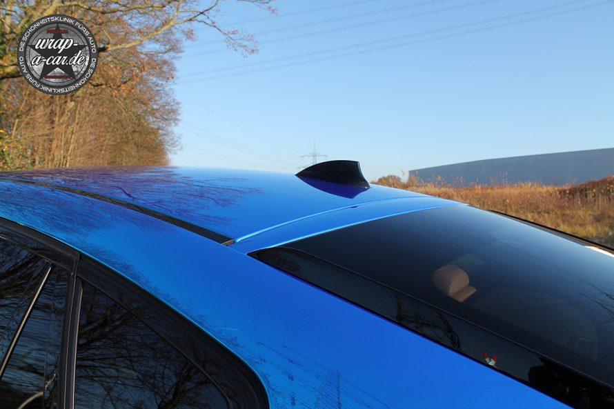 bmw-x6-chrom-blau2422