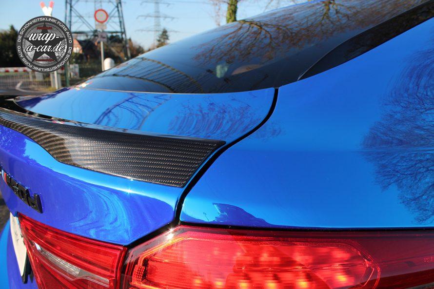 bmw-x6-chrom-blau2423