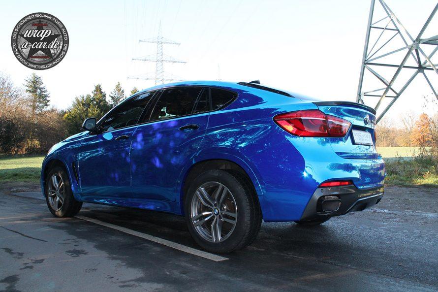 bmw-x6-chrom-blau2426