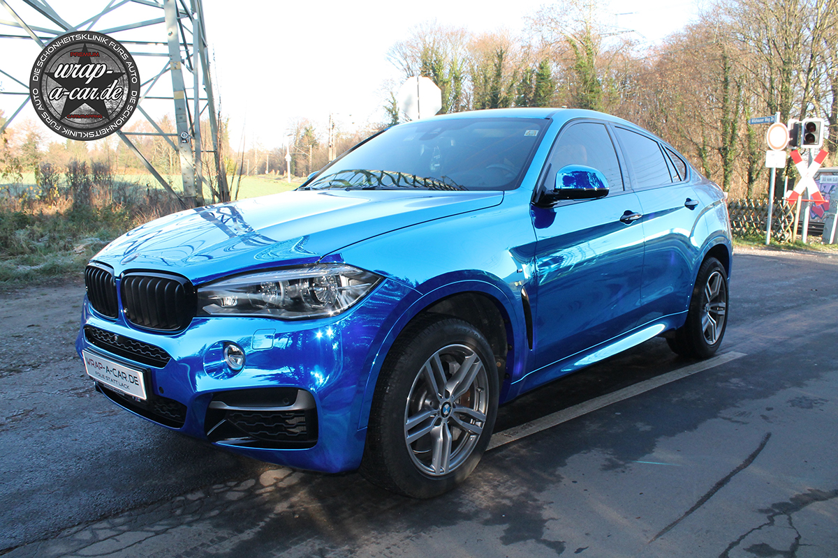 Bmw X4 Release Usa Autos Post