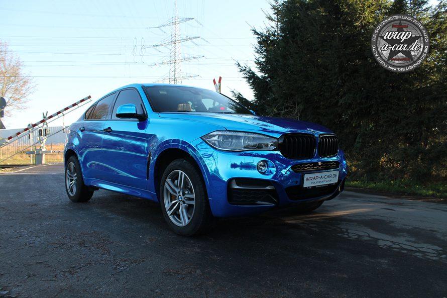 bmw-x6-chrom-blau2431