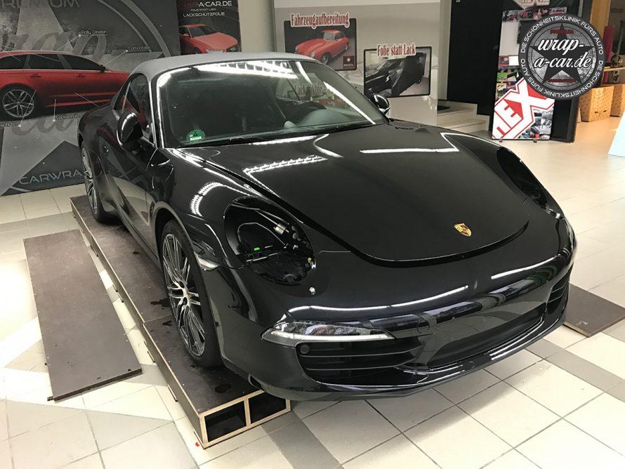 porsche-991-cabrio-lackschutz4410