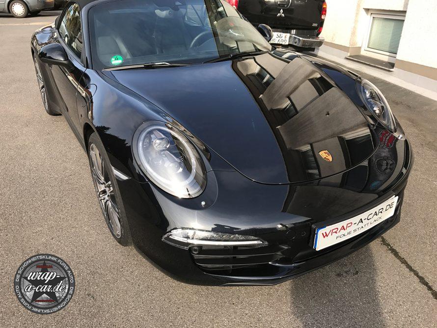 porsche-991-cabrio-lackschutz4422