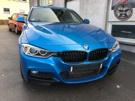 BMW-folie-blau4522