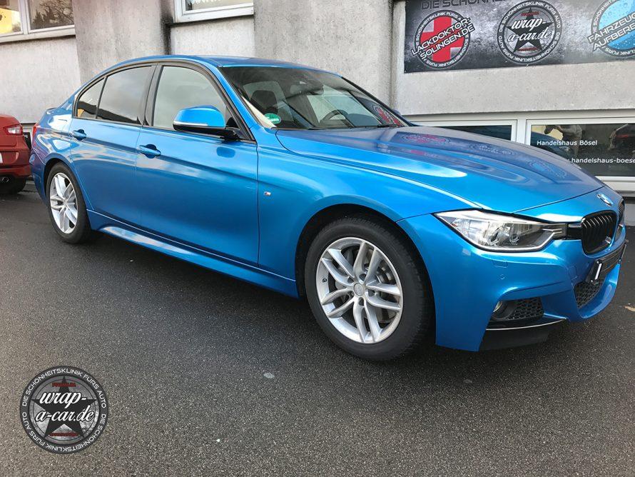 BMW-folie-blau4523