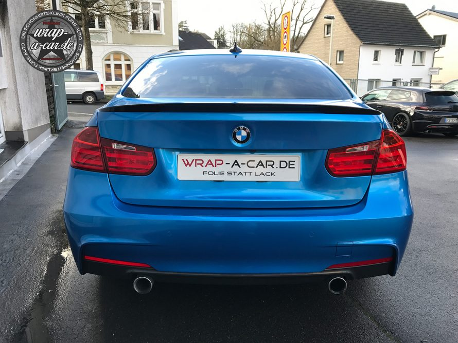 BMW-folie-blau4526