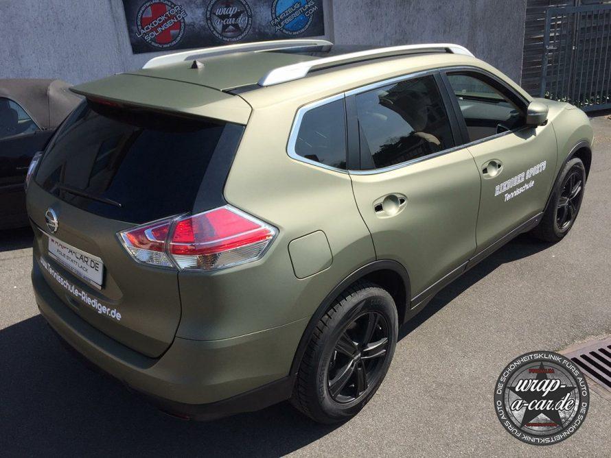 Nissan-folierung-xtrail5085