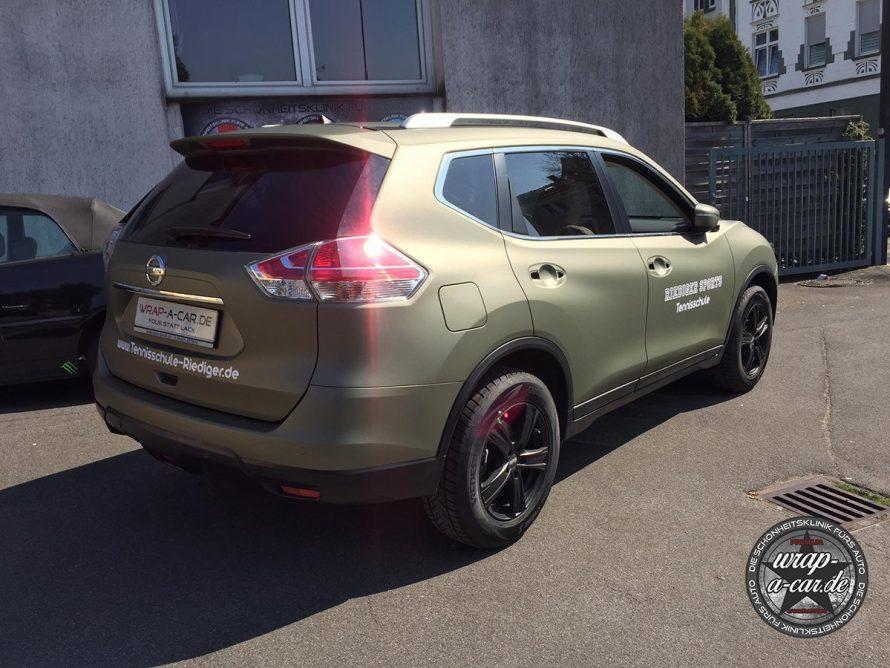 Nissan-folierung-xtrail5087