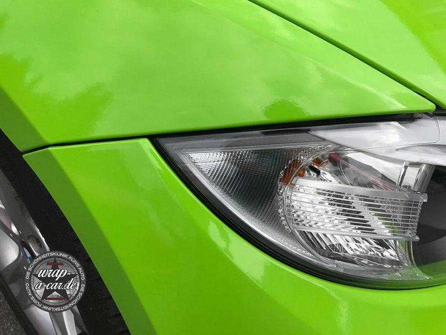 Folierung-BMW-grün5739