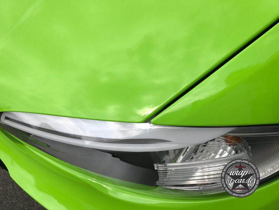 Folierung-BMW-grün5748