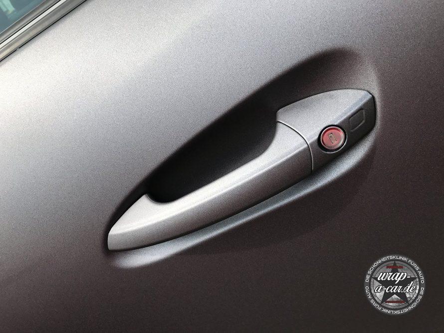 Folierung-MercedesSLK-graumatt5773